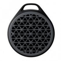 Caixa de Som Sem fio Bluetooth Logitech X50 Cinza -