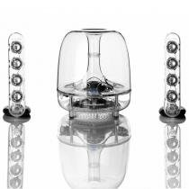 Caixa de Som Soundstick BT - Harman Kardon -