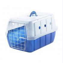 Caixa de Transporte Rotoplas Azul nº 2 -