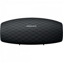 Caixa multimidia portatil bluetooth bt6900b/00 preto philips -