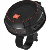 Caixa Multimidia Portatil Bluetooth WIND Preta JBL -