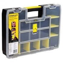 Caixa Organizadora SoftMaster - Stanley