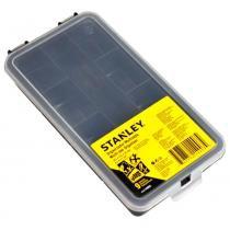 Caixa Organizadora  Stanley Multiuso Pequeno - STST14003 -