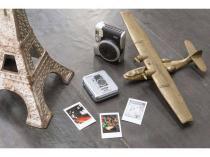 Caixa para Fotos Fujifilm - Mini 90