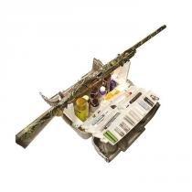 Caixa para Manutenção de Carabina 6435 SB 52020 - Flambeau - Nautika
