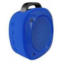 Caixa Som Bluetooth Divoom Airbeat 10 - Divoom