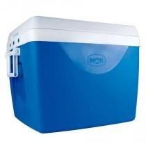 Caixa Térmica 75 Litros Azul MOR - Bosch