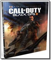 Cal of duty - black ops iii - Pixel