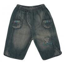 Calça Jeans Feminina - G - TILLY