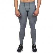 Calça Masculina Legging Elite Mescla MT016 - Mith - G - Mith