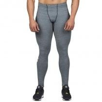 Calça Masculina Legging Elite Mescla MT016 - Mith - GG - Mith
