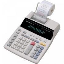 Calculadora de Mesa com Bobina 12 Digitos EL1801V - Sharp - Sharp
