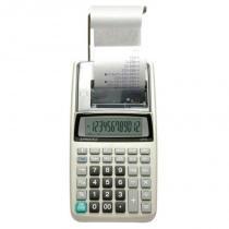 Calculadora de mesa com bobina 12 dígitos LP19AP - Procalc - CH TECH DISTR DE MAT PARA ESCRITORIO LTDA.