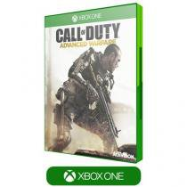 Call of Duty - Advanced Warfare para Xbox One - Activision