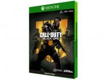 Call of Duty: Black Ops 4 para Xbox One - para Xbox One