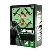 Call of Duty MQ-27 Stunt Drone - Dgl toys