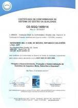 Cama Box + Colchão De Casal Molejo Ultracoil One Face Supremo 138x188x52 Newsonno - New sonno