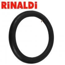 Camara 10 rh10  rinaldi mini moto - Rinaldi