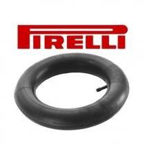 Camara de ar pirelli ma 19 05960001 - Pirelli