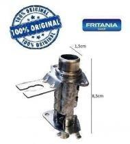 Câmara De Ar/tubo Venturi Continental Bosch Pequeno C157 - Fritania