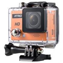 Câmera de Ação Átrio - Fullsport Cam HD