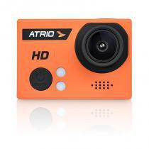 Câmera de Ação Fullsport 5MP HD DC186 - Atrio - Atrio