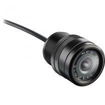 Câmera de Ré com Visão Noturna AU002 Multilaser -