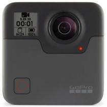 Câmera Digital GoPro Fusion 360 Graus 5.2K CHDHZ-103 -