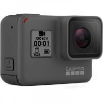 Câmera Digital GoPro Hero 10mp À Prova Dágua Com Wi-fi CHDHB-501-RW (2018) -