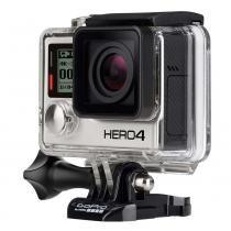 Câmera Digital GoPro Hero 4 Black Edition Adventure 4K -