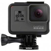 Câmera Digital GoPro Hero 5 Black Edition - Gopro