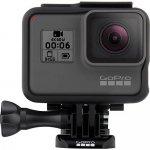 Câmera Digital Gopro Hero 6 à prova d -