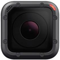 "Câmera Digital GoPro HERO5 Session 12MP - Aquática/Esportiva 2"" Touch Wi-Fi Bluetooth"