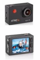 Câmera Esportiva Digital Full HD 12 MP Atrio Fullsport DC184 - Multilaser - Atrio