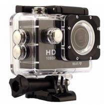 Câmera Filmadora Esportiva - Sports HD DV 1080P WiFi Mega page
