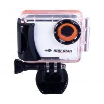Camera Filmadora Mormaii Pro Cam - U - MORMAII