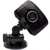 Camera Filmadora Veicular Full Hd Preta Dz-52130 Dazz - Dazz