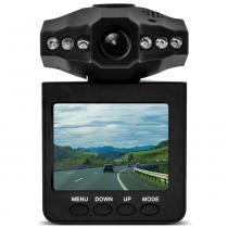Câmera Filmadora Veicular Tech One Dvr Com Visão Noturna - Mega page