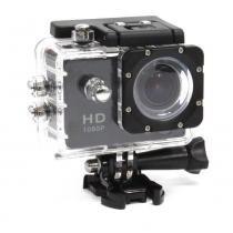 Câmera Filmadora Wifi Full Hd Hdmi 1080p Esporte Sp5000 - Mega page