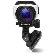Câmera Garmin Virb Elite 1080HD GPS WI-FI Prova D Água - Bateria - Garmin