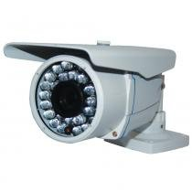 Câmera Infra Red Bullet GDI700145CV Gravo -