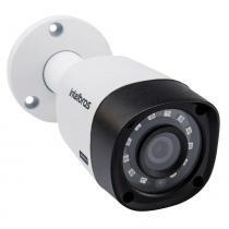 Câmera Infravermelho HDCVI VHD G3 MULT HD 4x1 4565228 Intelbras -