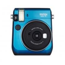 Câmera Instantânea FujiFilm Instax Mini 70 -