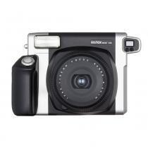 Câmera instantânea fujifilm instax wide 300 -