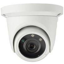 Câmera IP Dome Digital IP66 TW-IDM130 Tecvoz - TecVoz