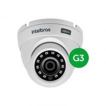 Câmera Multi Hd Com Infravermelho Vhd 3120 D G3 Intelbras -