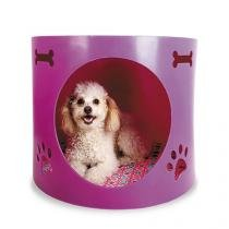 Caminha Toquinha Para Cães e Gatos 40x15 - Ffplastyc