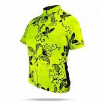 ddc4b9ccc2 Bike Runners - Resultado de busca ‹ Magazine Luiza
