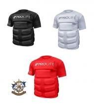 Camisa Floater ProLife V1 -