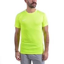 0262a637f Camisa Nike Dry Academy Top Masculina -